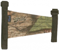 "WESTERN RECREATION IND Armguard 7"" Mossy Oak"