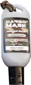 CARBOMASK HOLDINGS Carbomask 1.5oz Face Paint Wolf Gray