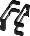 PROTOTECH INDUSTRIES INC Bowmaster G2 Standard Split Limb L Brackets