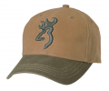 BROWNING Browning Cap Acorn / Olive