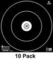 MAPLE LEAF PRESS INC 35 CM Hunter Target