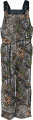 WALLS INDUSTRIES INC Legend Insulated Bib Realtree Xtra Camo Medium