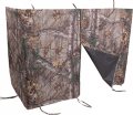 ALLEN CO INC Allen Treestand Ladder Magnetic Cover