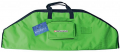 BOHNING CO LTD Youth Bow Case Neon Green