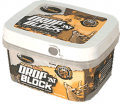 WILDGAME INNOVATIONS LLC Acorn Rage Drop n Block 3#