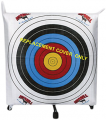MORRELL MFG INC NASP Replacement Cover Kit 80cm