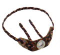PARADOX PRODUCTS LLC Bow Sling Elite SG Hardwood/HD