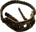PARADOX PRODUCTS LLC Bow Sling Elite NG Lost Camo