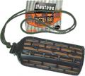 FLEXTONE GAME CALLS Flextone Battle Bag