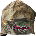 ROBINSON OUTDOOR PRODUCTS Ladies Sola Watch Cap Realtree Xtra Camo OSFM
