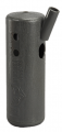 HUNTERS SPECIALTIES INC HS The Hooter Owl Call