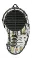 ALTUS BRANDS LLC Cass Creek Mini Predator Call