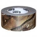 Camo Duct Tape 2X20Yd Oak Brush