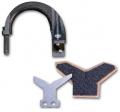 HAMSKEA ARCHERY SOLUTIONS LLC Containment Bracket Kit Right Hand