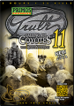 PRIMOS HUNTING CALLS Primos Truth 11 Callin All Coyotes DVD