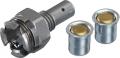 BATTENFELD TECHNOLOGIES INC 209 Primer Adaptor For Black Diamond