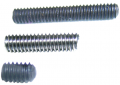 CDM INC Weight Screws 3-18,39,49,60,71