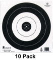 MAPLE LEAF PRESS INC 35 CM Field Target