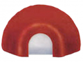 HUNTERS SPECIALTIES INC Carlton Diaphragm Elk Triple