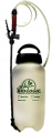 CHAPIN OUTFITTERS Biologic 2 Gallon Handheld Sprayer