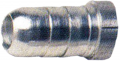 PRECISION DESIGN PRODUCTS Bolt Ends 2219