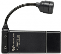 STREAMLIGHT INC Clipmate USB/AC Rechargeable Light