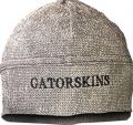 GATOR SKINS Gator Skins Beanie Large