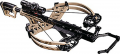 ESCALADE SPORTS 17 Bear Fisix Sand Crossbow Package