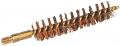 BLACKPOWDER PRODUCTS INC CVA Cleaning Brush 50c
