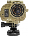 GG TELECOM Spypoint Xcel HD2 Action Camera