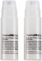 THERMACELL REPELLENTS INC *Thermacell 2-Butane Refill Pack
