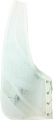 NEET PRODUCTS INC Neet Chest Protector White Small