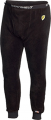 ROBINSON OUTDOOR PRODUCTS S3 Arctic Weight Baselayer Pant Black 2Xlarge