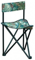 BARRONETT BLINDS Folding Chair Blood Trail Camo