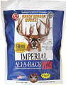 WHITETAIL INSTITUTE OF NA Imperial Alfa Rack Plus 16.5#