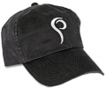 PROIS HUNTING APPAREL Womens The Cap Black OSFM