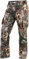 ROBINSON OUTDOOR PRODUCTS Sola Knock Out Pant Trinity Tech Realtree Xtra Camo Large