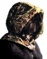 SHANNON OUTDOORS INC Headnet w/Face Shield Breakup Small/Medium