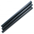 NEET PRODUCTS INC Quiver Tubes
