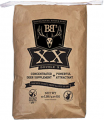 BIG & J INDUSTRIES LLC Big & J 6lb Deer Nutritional Supplement