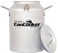 CANCOOKER INC Cancooker Original