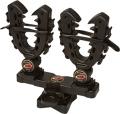 KOLPIN POWERSPORTS INC Kolpin Rhino Grips XL Double