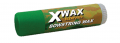 BCY INC BCY X Wax
