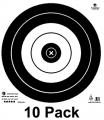 MAPLE LEAF PRESS INC 50 CM Hunter Target