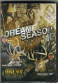 DRURY MARKETING INC 14 Drury Dream Season 16 DVD