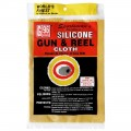 G96 Silicone Gun & Reel Cloth 14X15In