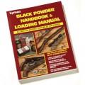 Black Powder Handbook 2Nd Ed