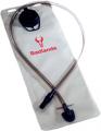 BADLANDS Badlands Water Bladder 100 oz. or 3 Liters