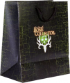 SIGNATURE PRODUCTS GROUP Bone Collector Gift Bag