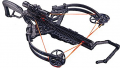 ESCALADE SPORTS 17 Bear Bruzer Crossbow Package